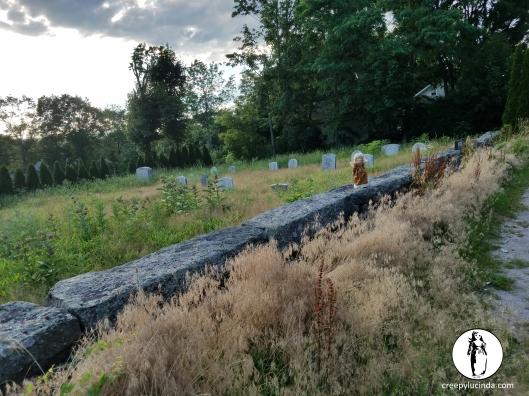WestWarwick_cemetery2_LG