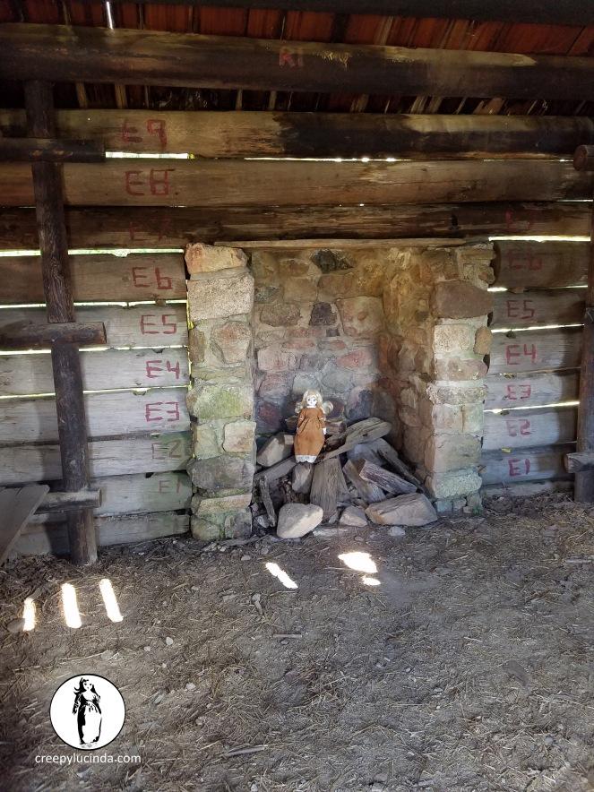 NJ_MorristownNatnlPark_fireplace2_LG