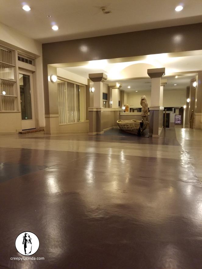 Hallway_PortlandME_LG